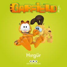 Garfield 1 – Hırgür