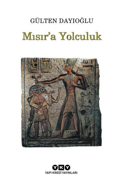 Mısır'a Yolculuk
