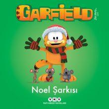Garfield 5 – Noel Şarkısı