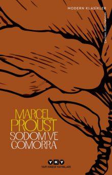 Kayıp Zamanın İzinde – Sodom ve Gomorra