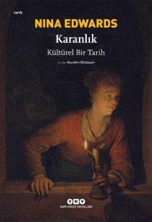 Karanlık – Kültürel Bir Tarih