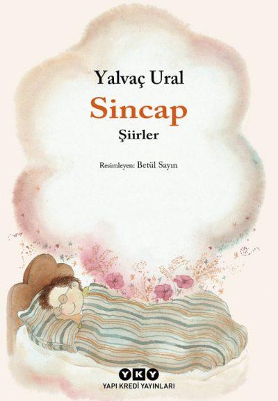 Sincap – Şiirler