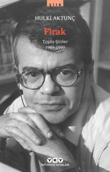 Firak – Toplu Şiirler 1989-1999