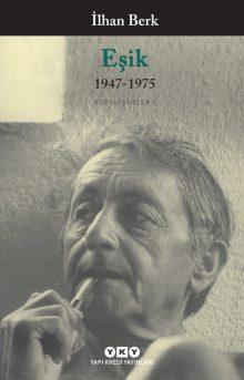 Eşik / 1947-1975 – Toplu Şiirler I