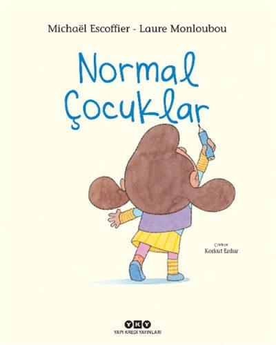 Normal Çocuklar